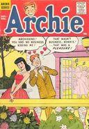 Archie Vol 1 89