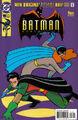 Batman Adventures Vol 1 18