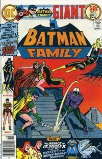 Batman Family Vol 1 7.jpg