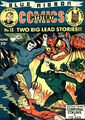 Blue Ribbon Comics Vol 1 13