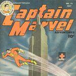 Captain Marvel Adventures Vol 1 72.jpg