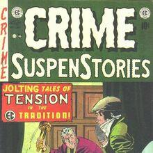 Crime SuspenStories Vol 1 14.jpg