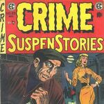 Crime SuspenStories Vol 1 25.jpg
