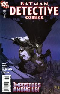 Detective Comics Vol 1 867.jpg