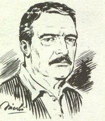 Erio Nicolò