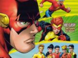 Flash 80-Page Giant Vol 1 2