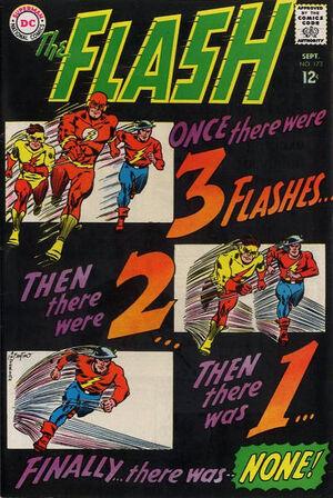 Flash Vol 1 173.jpg
