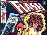 Flash Vol 2 39