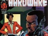 Hardware Vol 1 48
