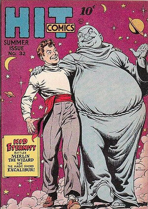 Hit Comics Vol 1 32.jpg