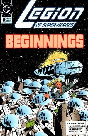Legion of Super-Heroes Vol 4 39.jpg