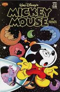 Mickey Mouse Vol 1 260