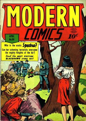 Modern Comics Vol 1 96.jpg