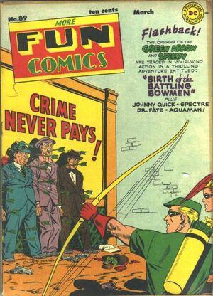 More Fun Comics Vol 1 89.jpg