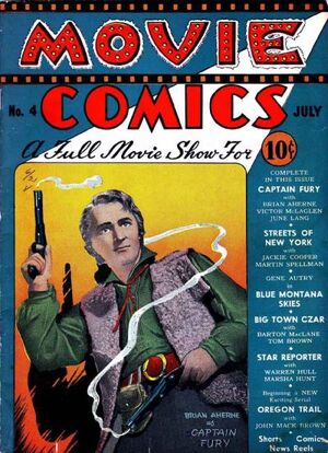 Movie Comics Vol 1 4.jpg