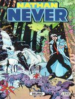 Nathan Never Vol 1 21