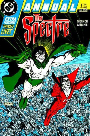 Spectre Annual Vol 2 1.jpg