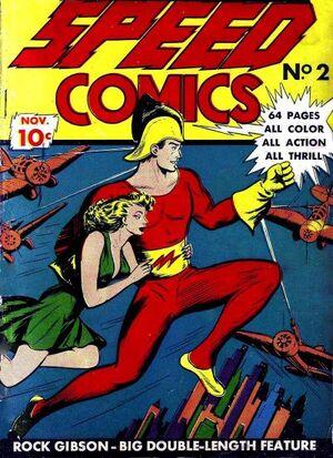 Speed Comics Vol 1 2.jpg