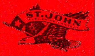 St. John Publications