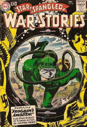 Star-Spangled War Stories Vol 1 64.jpg