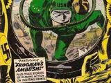 Star-Spangled War Stories Vol 1 64