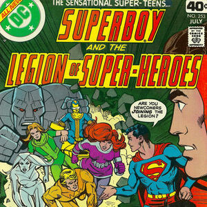 Superboy and the Legion of Super-Heroes Vol 1 253.jpg