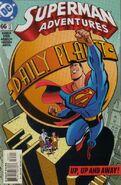 Superman Adventures Vol 1 66
