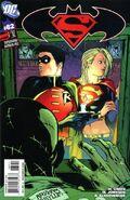 Superman Batman Vol 1 62