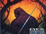 Swamp Thing Vol 2 122