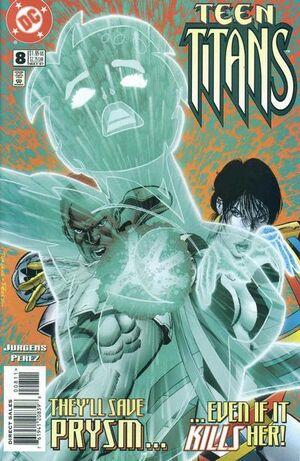 Teen Titans Vol 2 8.jpg
