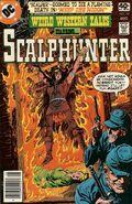 Weird Western Tales Vol 1 58