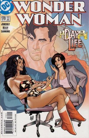Wonder Woman Vol 2 170.jpg