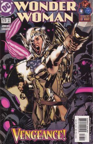 Wonder Woman Vol 2 173.jpg