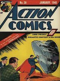 Action Comics Vol 1 20.jpg