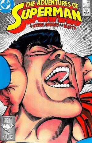Adventures of Superman Vol 1 438.jpg