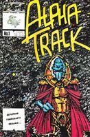 Alpha Track Vol 1 1