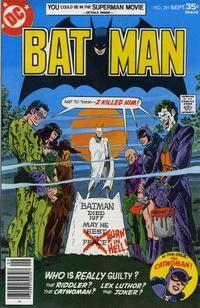 Batman Vol 1 291.jpg