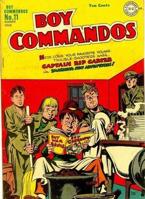 Boy Commandos Vol 1 11.jpg