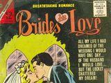 Brides in Love Vol 1 34