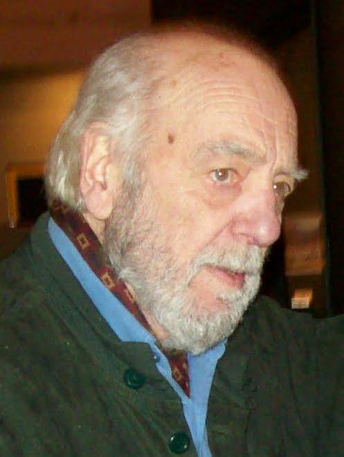 Carlos Casalla