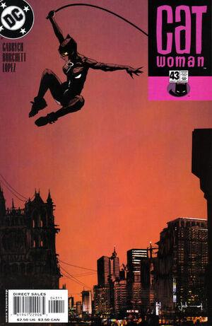 Catwoman Vol 3 43.jpg