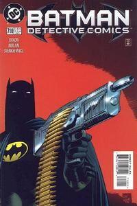Detective Comics Vol 1 710.jpg