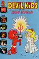 Devil Kids Starring Hot Stuff Vol 1 60
