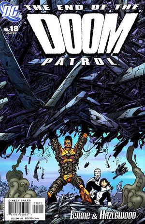 Doom Patrol Vol 4 18.jpg