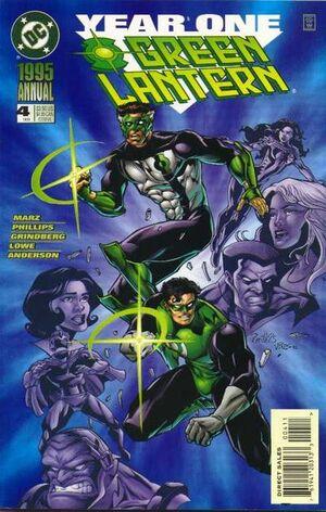 Green Lantern Annual Vol 3 4.jpg