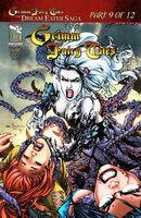 Grimm Fairy Tales Vol 1 63