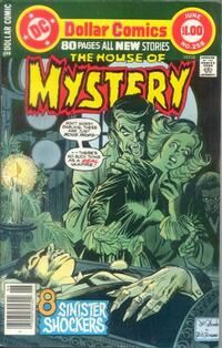 House of Mystery Vol 1 258.jpg