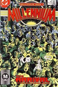 Millennium Vol 1 1.jpg