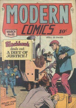 Modern Comics Vol 1 83.jpg