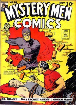 Mystery Men Comics Vol 1 16.jpg